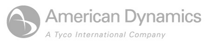 american_dynamics